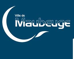 Mairie de Maubeuge