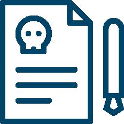 005-death-certificate