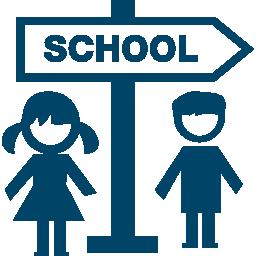 012-school