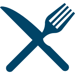 016-fork-and-knife-in-cross