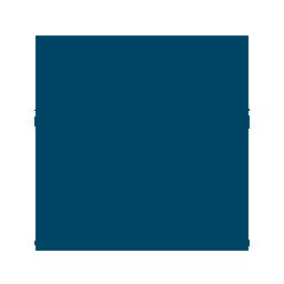 Contacter-le-service-commerce